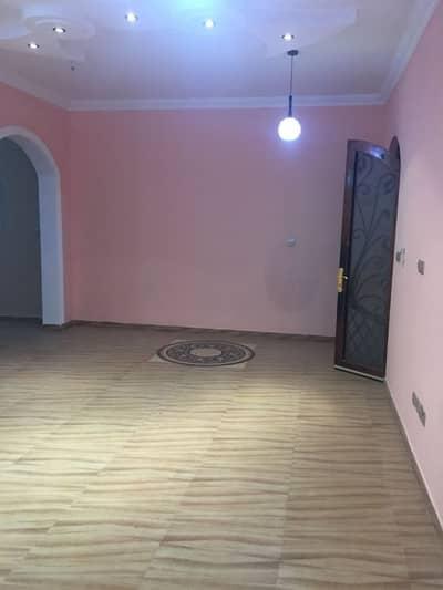 Hurry up!!!Elegant and Brand new villa for rent in Al Rahmaniya