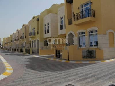 Extensive 5BR Villa Available for Rent in Eastern Road