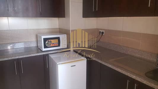 Fully Furnished office near Metro station