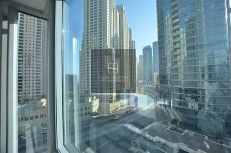 2 bed for Rent in Paloma Tower X3- Dubai Marina