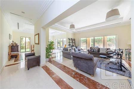 5 Bedroom Villa for Sale in Arabian Ranches, Dubai - Best priced E2 / Fantastic location /VIEW TODAY!