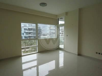 2 Bedroom Apartment for Rent in Al Bateen, Abu Dhabi - Luxurious home-available with facilities