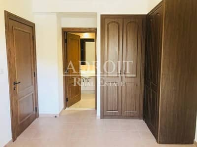 12 Chqs    Cheapest 1BR Apt @ Ghoroob   0% Commission!