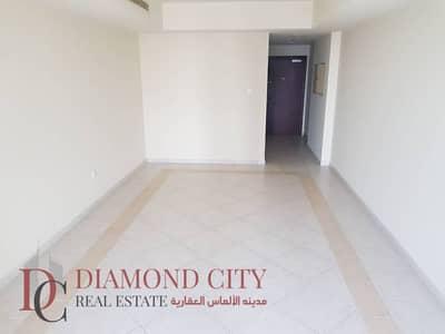 1 Bedroom | Partial Sea | Princess Tower | Dubai Marina