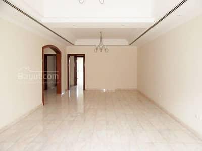 5 Bedroom Villa for Rent in Al Garhoud, Dubai - Luxurious 5 bedrooms villa in a very nice compound in Al Garhoud Area by NLRE