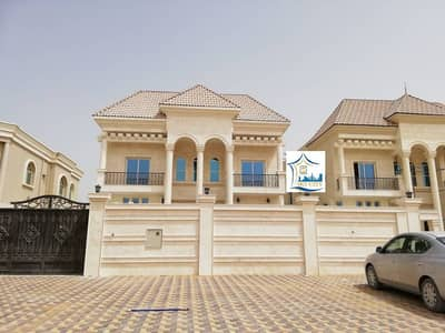 Private villa for sale directly from owner and without commission
