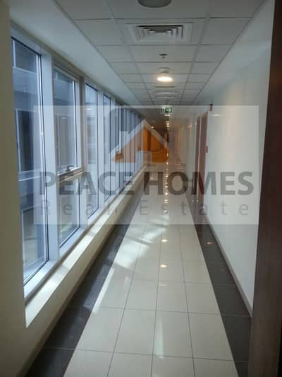 EXCLUSIVE 2 BEDROOM WITH  COMMUNITY VIEW| SKYCOURT TOWERS