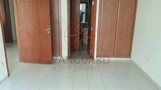 1 Bedroom Flat for Rent in The Greens, Dubai - 1 bedroom for rent in Al Dhafrah