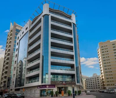 Luxury, Spacious, Fully Furnished, 2 BEDROOM APARTMENTS Includes 2 parking and all bills