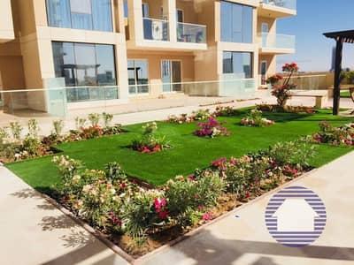Brand new 2BHK Majan - Dubai Land