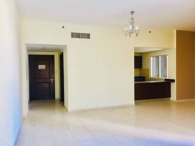 1 BHK IN BUSINESS BAY
