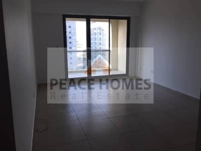 VACANT| 2 BR PLUS MAIDS ROOM FOR 980K ONLY| CALL FOR DETAILS