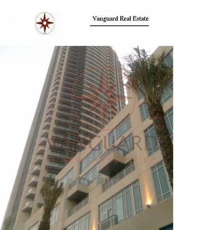 1 Bedroom Flat for Rent in Downtown Dubai, Dubai - LOFTS :  NICE 1 B/R for rent in the LOFTS