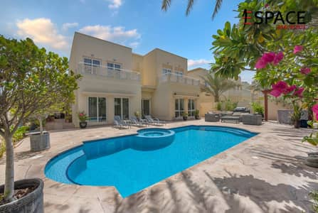 Immaculate Four Bed in Amazing Location