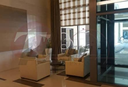 1 Bedroom Apartment for Sale in Downtown Dubai, Dubai - Beautiful 1BR + study very good location