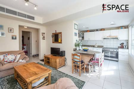 Excellent condition | 2 Bed in Springs