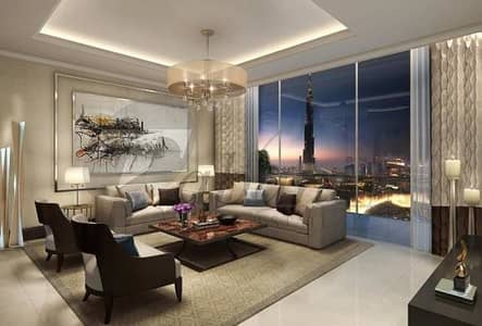 1 Bedroom Apartment for Sale in Downtown Dubai, Dubai - Best deal