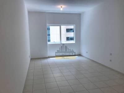 شقة في الخالدية 3 غرف 145000 درهم - 3276112