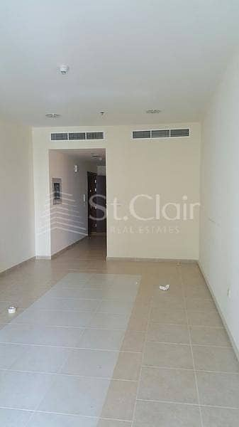 Spacious and clean 2beds for rent in elite