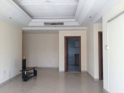 Apartments for rent in deira rent flat in deira page 3 - Dubai 3 bedroom apartments for rent ...