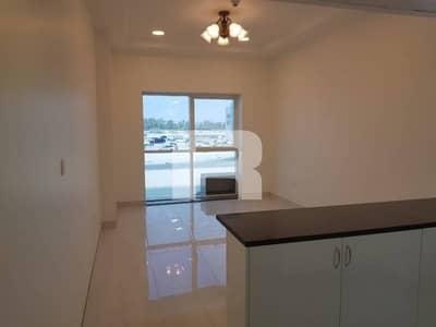 Studio for Rent in Dubai Residence Complex, Dubai - Chiller free Studio apt w/ Top Amenities