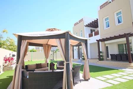 5% Booking | Signature Spacious Villa on Mohamed bin zayed | Next to Al Zahia City Center and Dubai Exits