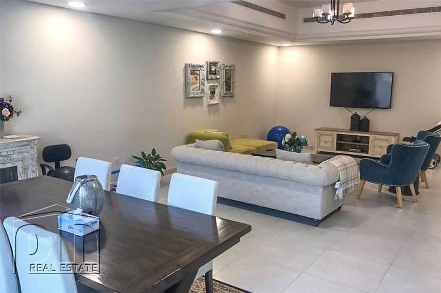 2 Perfect Condition|Excellent Location|TH2