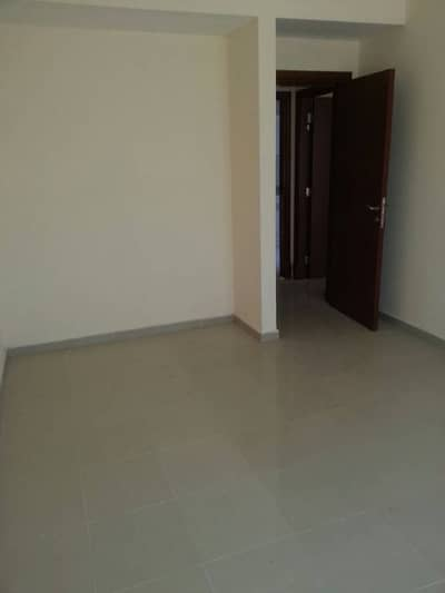 Own apartment 2BHK size of 1280 sq.Feet wonderful views of the City in Ajman Pearl towers only 35500