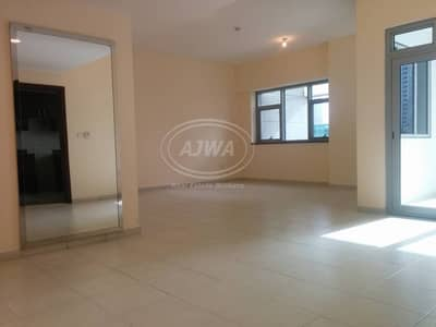 BEAUTIFUL APARTMENT WITH HUGE BALCONY in 80000