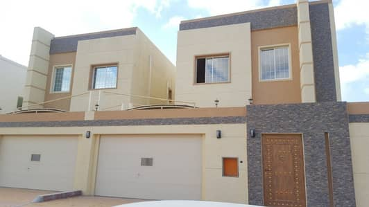 Free Hold Villa Nearby Mosque With Very Good Price and location