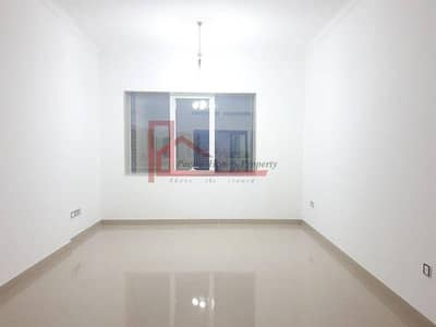 1 Bedroom Apartment for Rent in Muhaisnah, Dubai - Gym