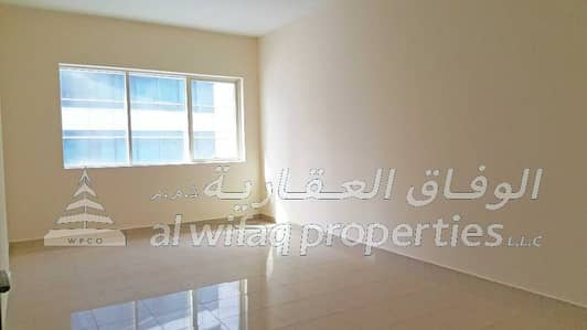 2 Bedroom Flat for Rent in Al Nahyan, Abu Dhabi - 2 Bedroom for Rent In Al Nahyan Camp