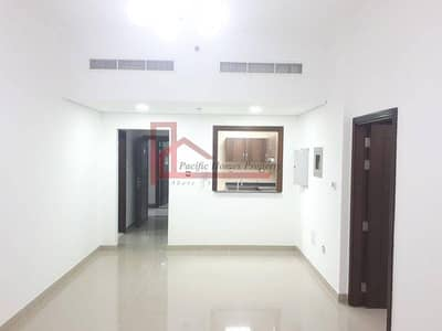 2 Bedroom Apartment for Rent in Muhaisnah, Dubai - Brand new ! Spacious 2 Bhk with 3Bath 1500 Sqft all Facilities in 60k