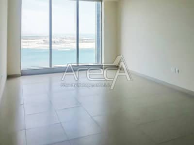 Great Sale Deal!!! Sea Front 2 Bed Apt in Gate Tower 3