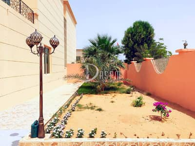4Master Beds | DRIVER | Pool | Garden | Private Entrance 210k