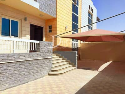 Best Deal ! 4Beds with Private Entrance 155k only