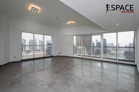 2 Bedroom Flat for Rent in Dubai Marina, Dubai - Great Location - State of the Art facilities - Brand New