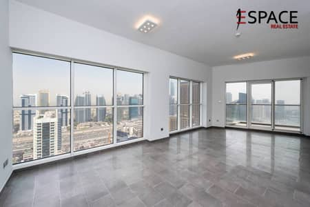 3 Bedroom Flat for Rent in Dubai Marina, Dubai - Unobstructed Marina View - Brand New - Multiple Units