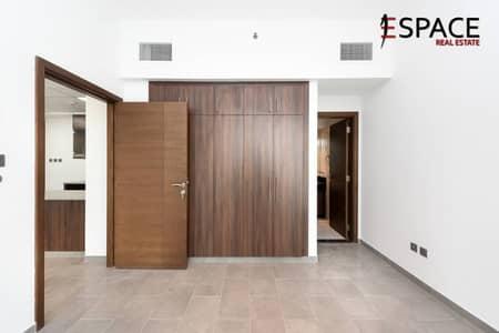 1 Bedroom Apartment for Rent in Dubai Marina, Dubai - Great Facilities - Great Location - Direct Access to Marina Walk