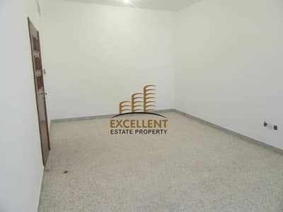 Gorgeous  3 Bedroom Flat for Sharing  located in Al Falah Street