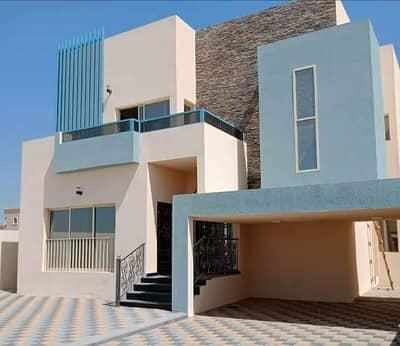 Villa for sale distinctive location