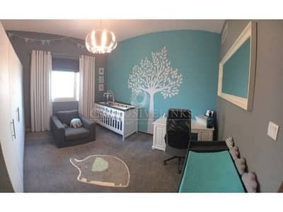 Immaculate 2Bed Great Views and Location