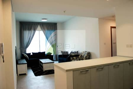 Brand New 2 BHK for Sale I Sherena Residence  l No Commission l Direct from Developer