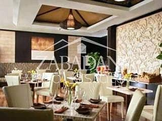 Investment Opportunity Full Hotel for Sale in Jaddaf