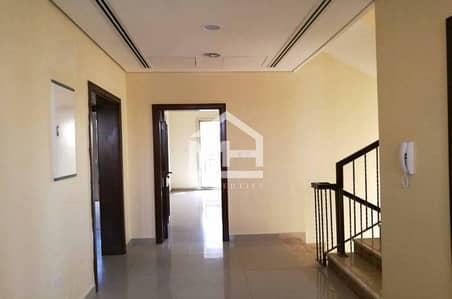 3 Bedroom Villa for Rent in Baniyas, Abu Dhabi - 3+M with majilis + private garden