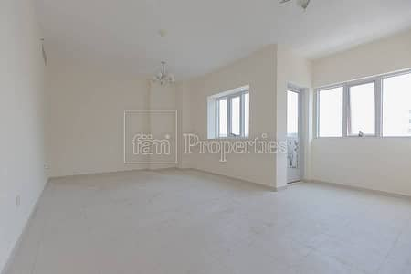 3 Bedroom | Ready to Move in Al Barsha 1