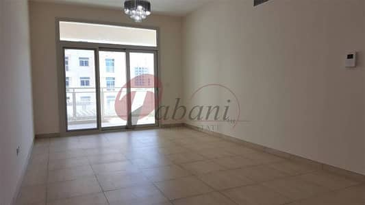 Newly 2 Bedrooms with Maid Room for Sale in Azizi Daisy