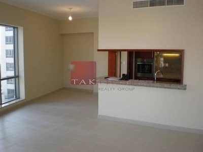 Partly Furnished 2 Bed APT in Southridge