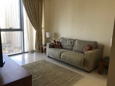 Cheapest 3 bedroom apt at Trident Grand