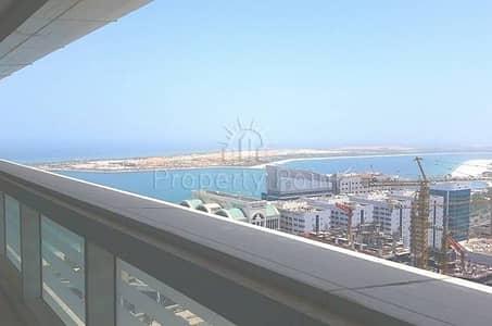 Hot Deal! Luxury  1BR + Full facilities+  With big balcony In Khalidya